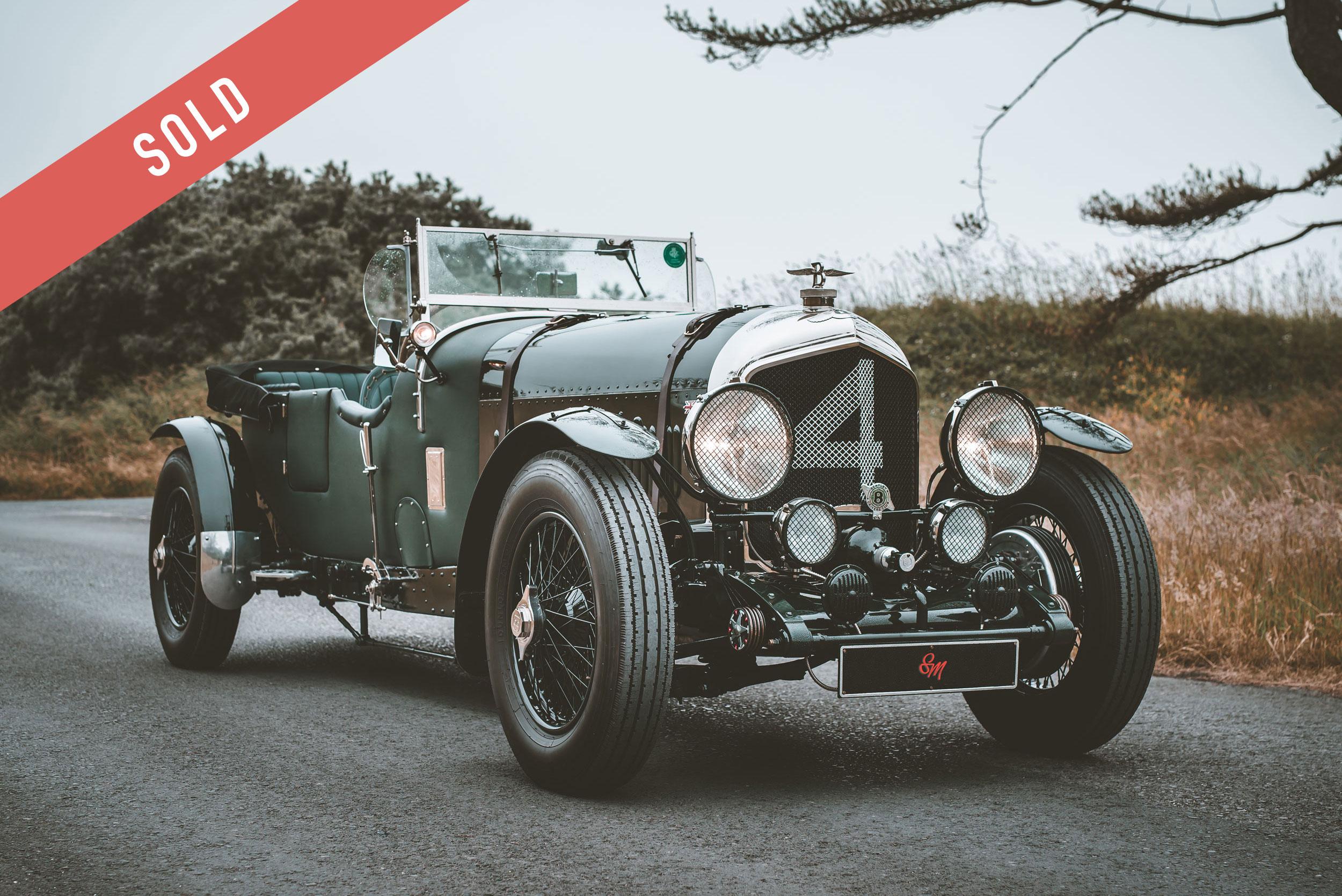 Bentley-Sold.jpg