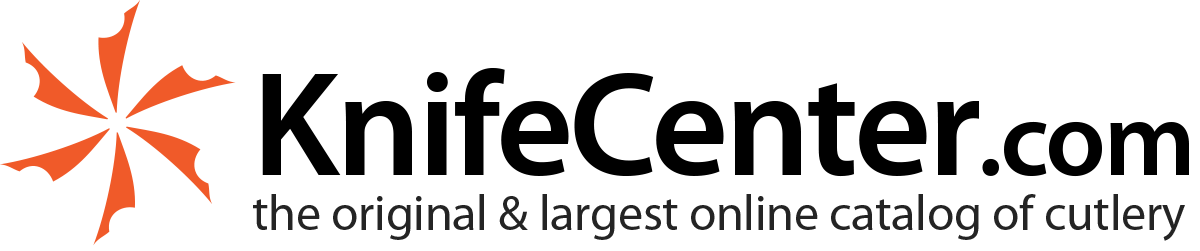knifecenter-logo.png