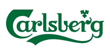 Carlsberglogo.jpg