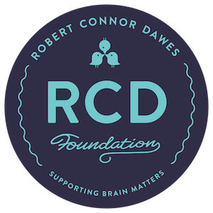 RCDFoundation-Primary-Web-Retina.png