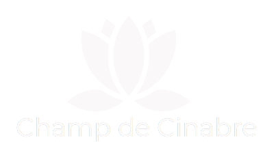 lotus blanc copie.png