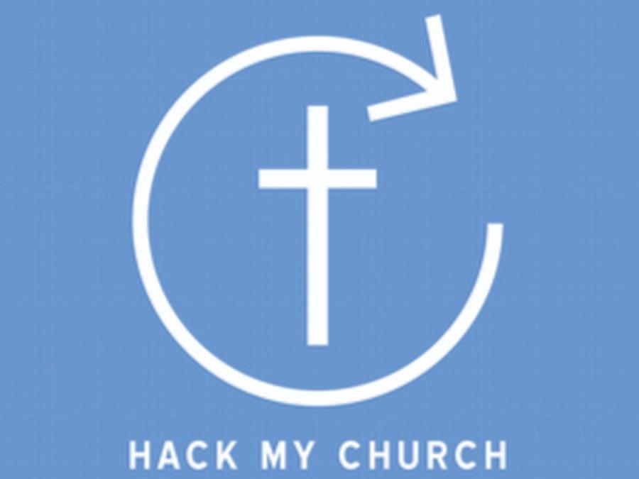 HMC_Logo6_Blue+grand.jpg
