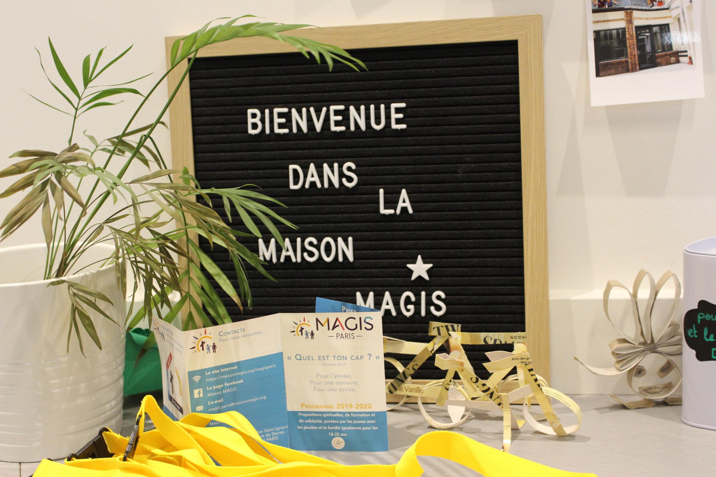 BIENVENUE_MAISON_MAGIS_6695.JPG
