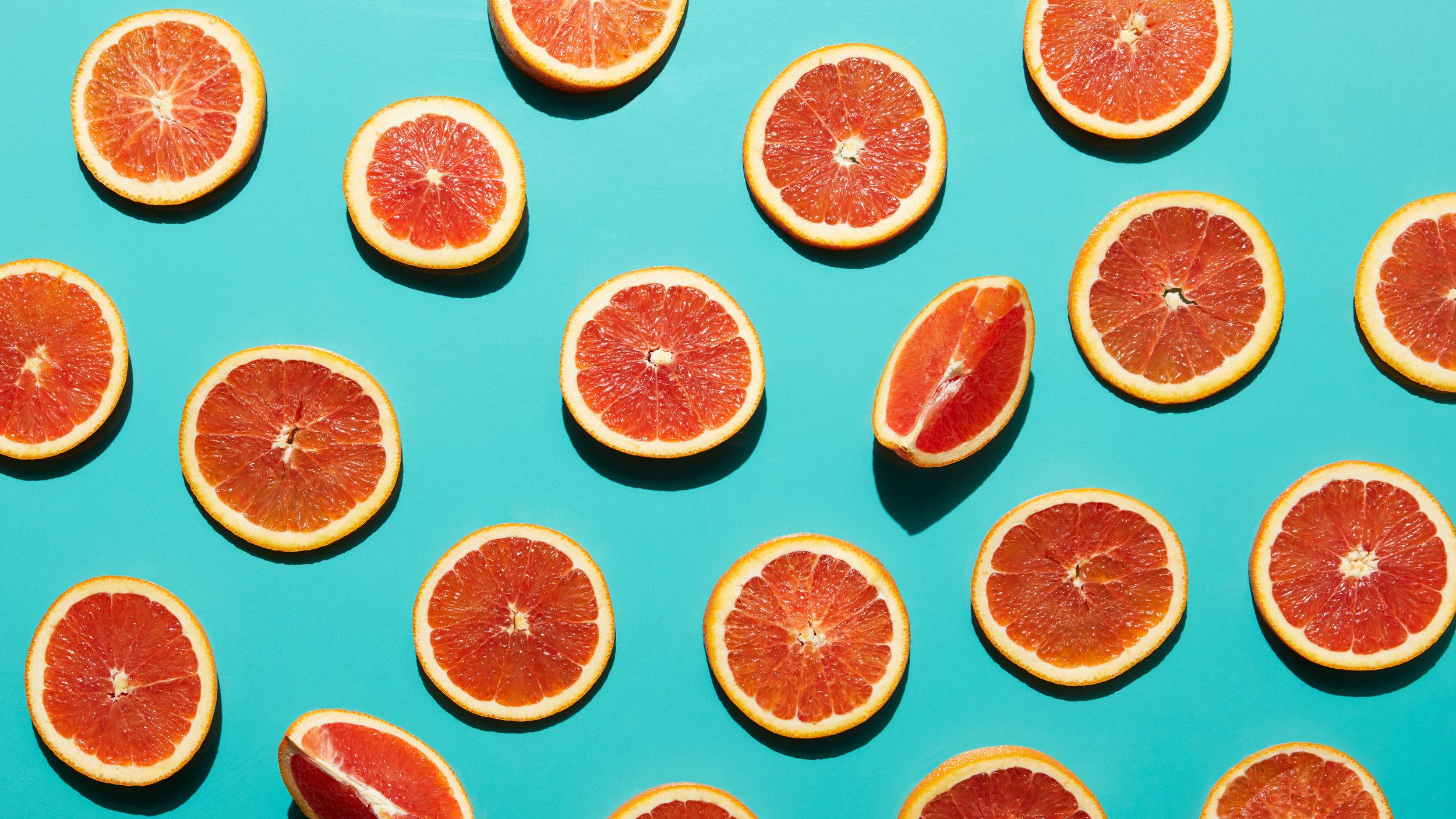 west-elm-grapefruit-desktop-wallpaper.jpg