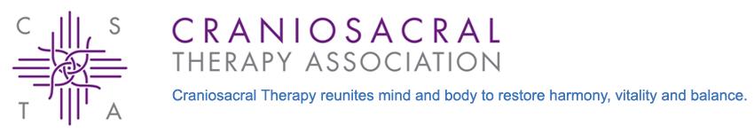 craniosacral-therapy-association-uk-england-essex-e1-e2-jane-bennett
