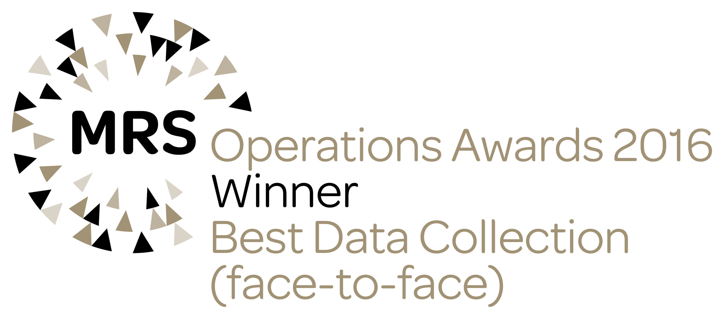 MRS_OP_AWARDS2016_BESTDATACOL_FTF_WIN.jpg