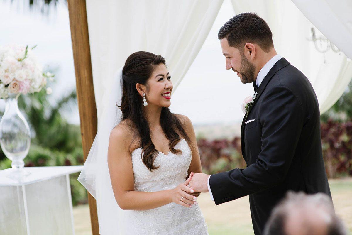 unveiledhawaii-majestic-maui-estate-wedding-lena-serg-maui-23.jpg