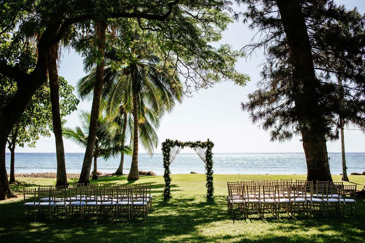 unveiledhawaii-olowalu-wedding-joana-daniel-maui-5.jpg