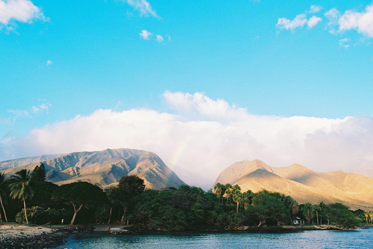 Hawaii-Destination-Wedding-Photography-@wendylaurel-Event-Planning-@unveiledhawaii-5.jpg