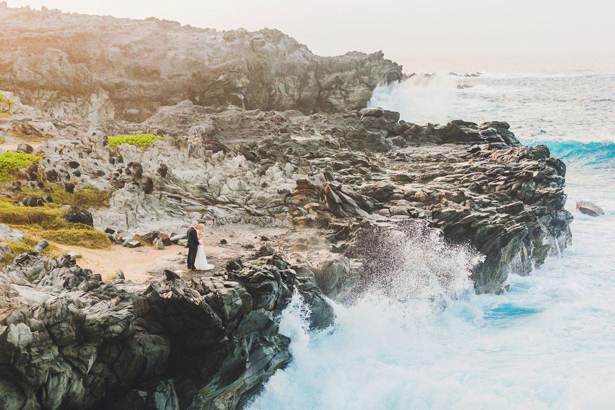 Hawaii-Destination-Wedding-Unveiled-Hawaii-Caitlin-Cathey-Photography.jpg