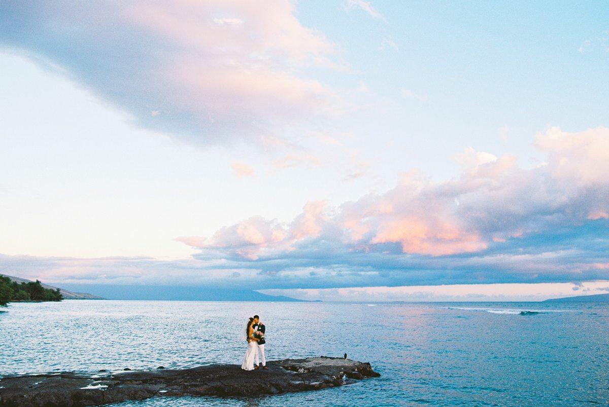 Luxury-Wedding-Planner-editmaui-hawaii-wedding-by-wendy-laurel-and-unveiled-hawaii-5.jpg