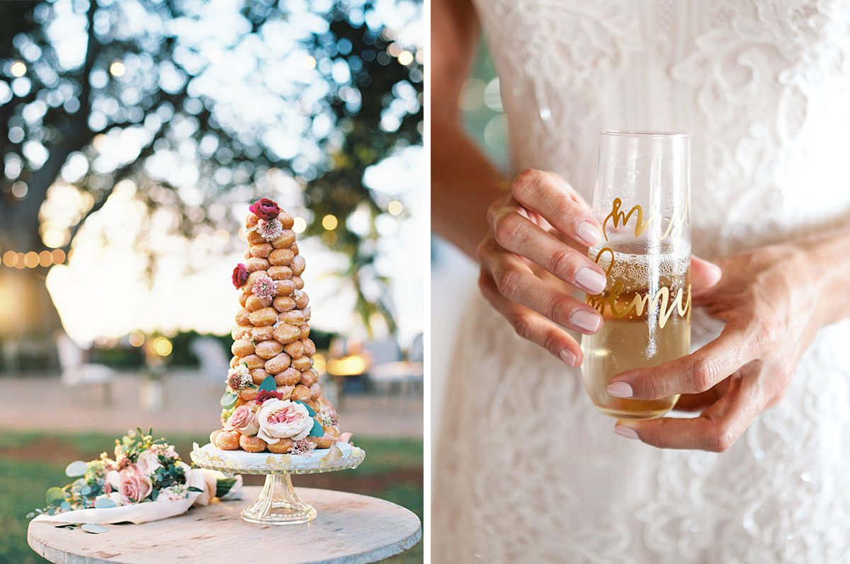 sweet-note-french-country-wedding.jpg