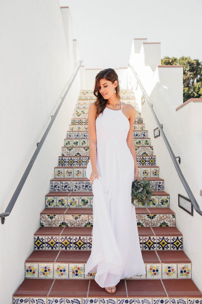 Dress-by-Azazie-Nicole_Balsamo_Photography-171-683x1024.jpg