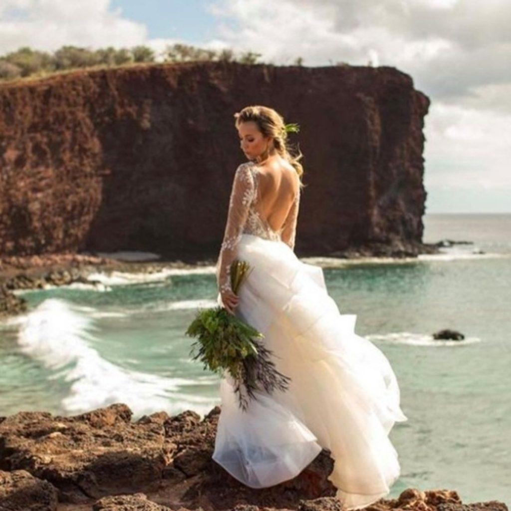 Photo-Mike-Adrian-dress-Hayley-Paige-1024x1024.jpg