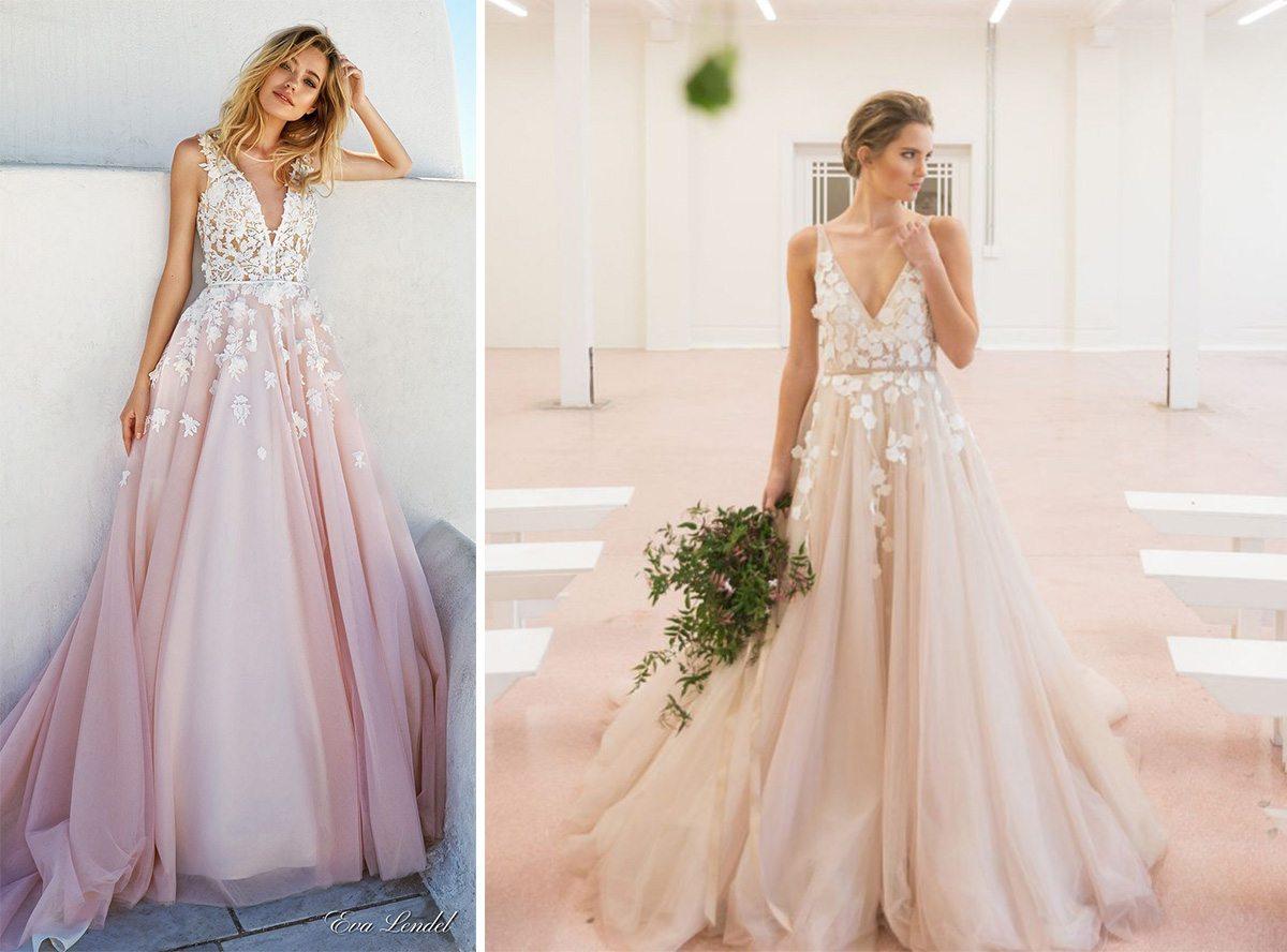 blush-dresses-1.jpg