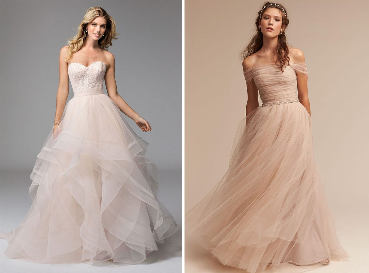 blush-dresses-2.jpg