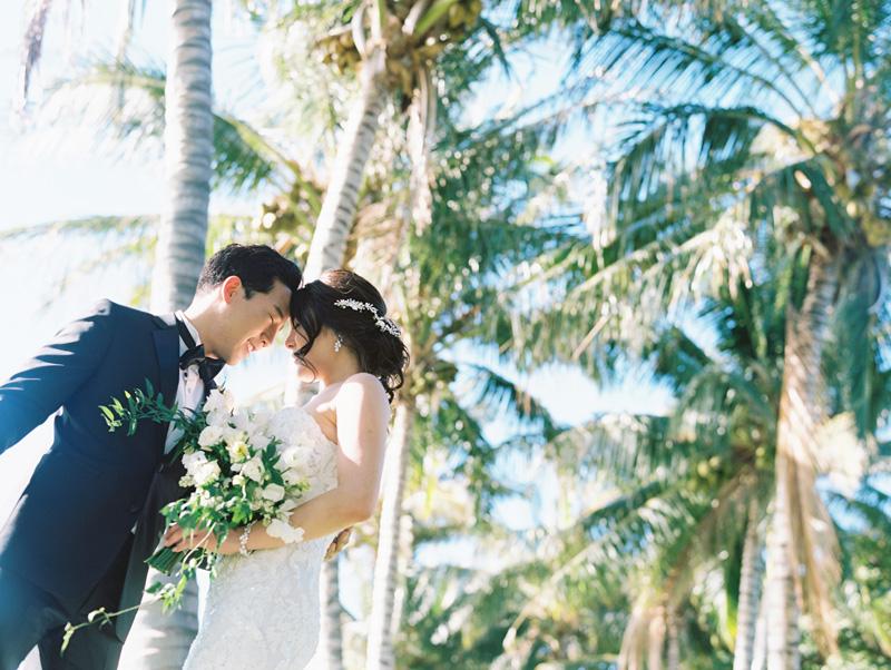 unveiledhawaii.com | Destination Wedding Planner and Designer in Hawaii | Unveiled Weddings at Olowalu Plantation Estate | Wendy Laurel Photography | Destination Planning on Maui Oahu Kauai _ (65).jpg