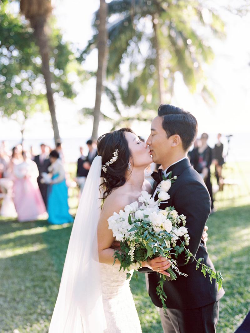 unveiledhawaii.com | Destination Wedding Planner and Designer in Hawaii | Unveiled Weddings at Olowalu Plantation Estate | Wendy Laurel Photography | Destination Planning on Maui Oahu Kauai _ (2).jpg