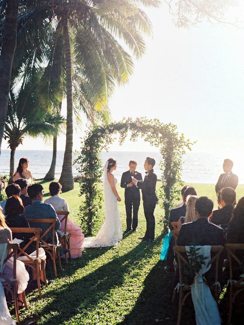 unveiledhawaii.com | Destination Wedding Planner and Designer in Hawaii | Unveiled Weddings at Olowalu Plantation Estate | Wendy Laurel Photography | Destination Planning on Maui Oahu Kauai _ (6).jpg