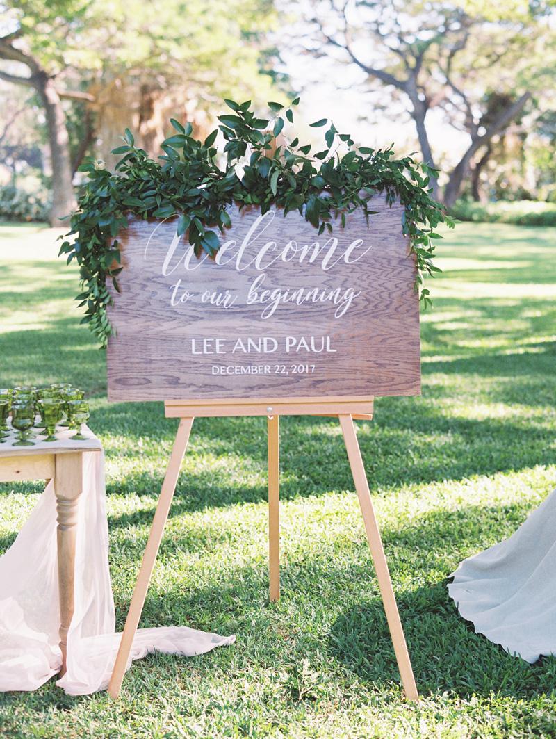 unveiledhawaii.com | Destination Wedding Planner and Designer in Hawaii | Unveiled Weddings at Olowalu Plantation Estate | Wendy Laurel Photography | Destination Planning on Maui Oahu Kauai _ (9).jpg