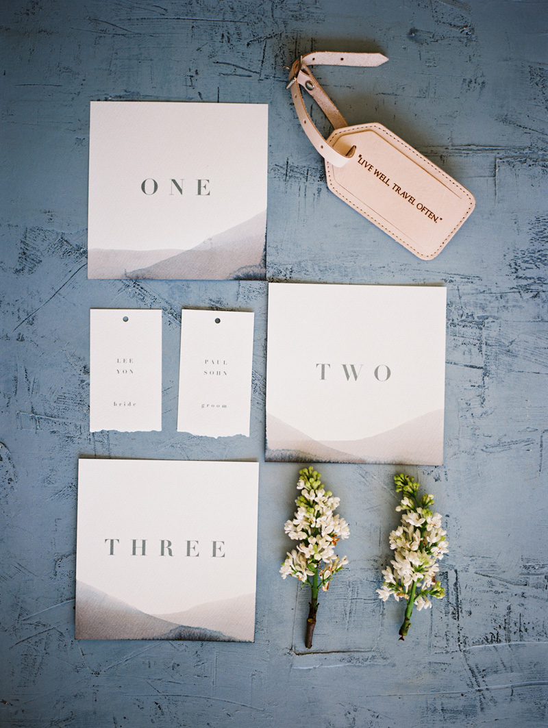 unveiledhawaii.com | Destination Wedding Planner and Designer in Hawaii | Unveiled Weddings at Olowalu Plantation Estate | Wendy Laurel Photography | Destination Planning on Maui Oahu Kauai _ (11).jpg