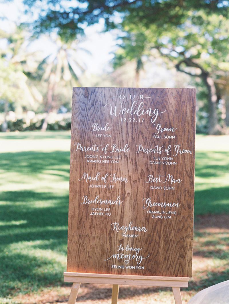 unveiledhawaii.com | Destination Wedding Planner and Designer in Hawaii | Unveiled Weddings at Olowalu Plantation Estate | Wendy Laurel Photography | Destination Planning on Maui Oahu Kauai _ (27).jpg