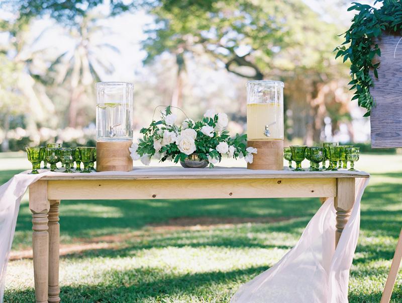 unveiledhawaii.com | Destination Wedding Planner and Designer in Hawaii | Unveiled Weddings at Olowalu Plantation Estate | Wendy Laurel Photography | Destination Planning on Maui Oahu Kauai _ (35).jpg