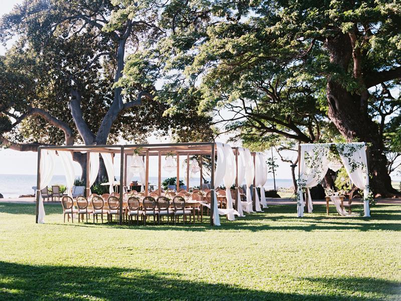 unveiledhawaii.com | Destination Wedding Planner and Designer in Hawaii | Unveiled Weddings at Olowalu Plantation Estate | Wendy Laurel Photography | Destination Planning on Maui Oahu Kauai _ (46).jpg