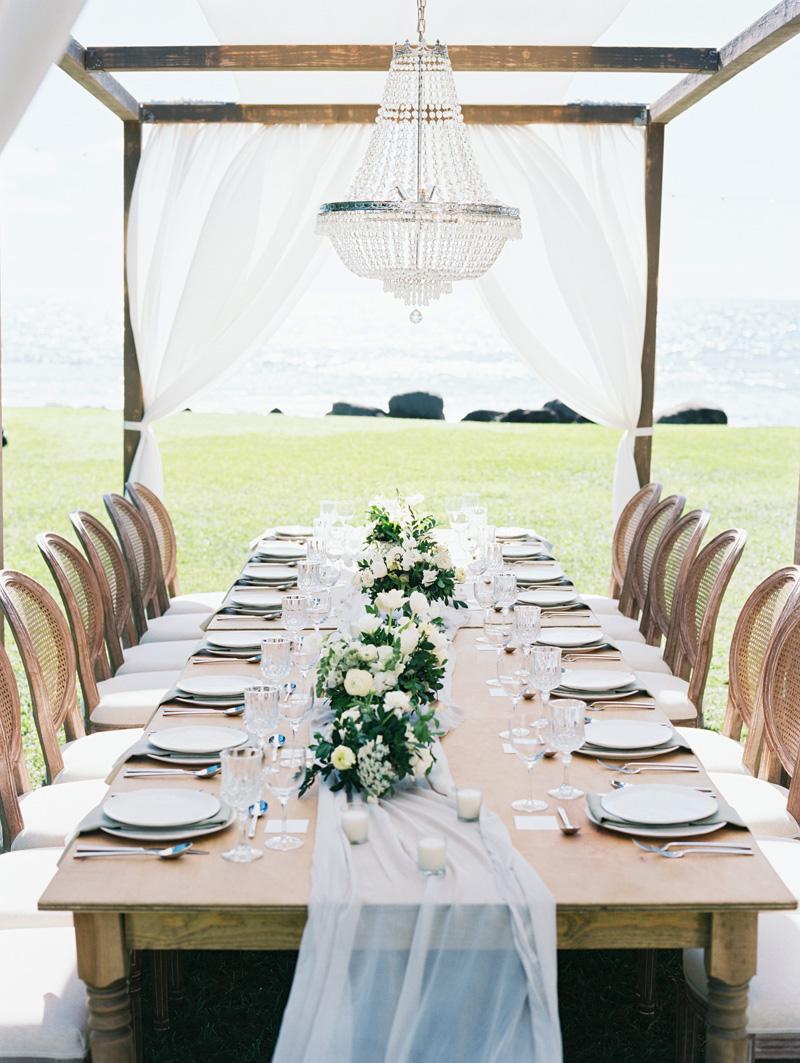 unveiledhawaii.com | Destination Wedding Planner and Designer in Hawaii | Unveiled Weddings at Olowalu Plantation Estate | Wendy Laurel Photography | Destination Planning on Maui Oahu Kauai _ (48).jpg