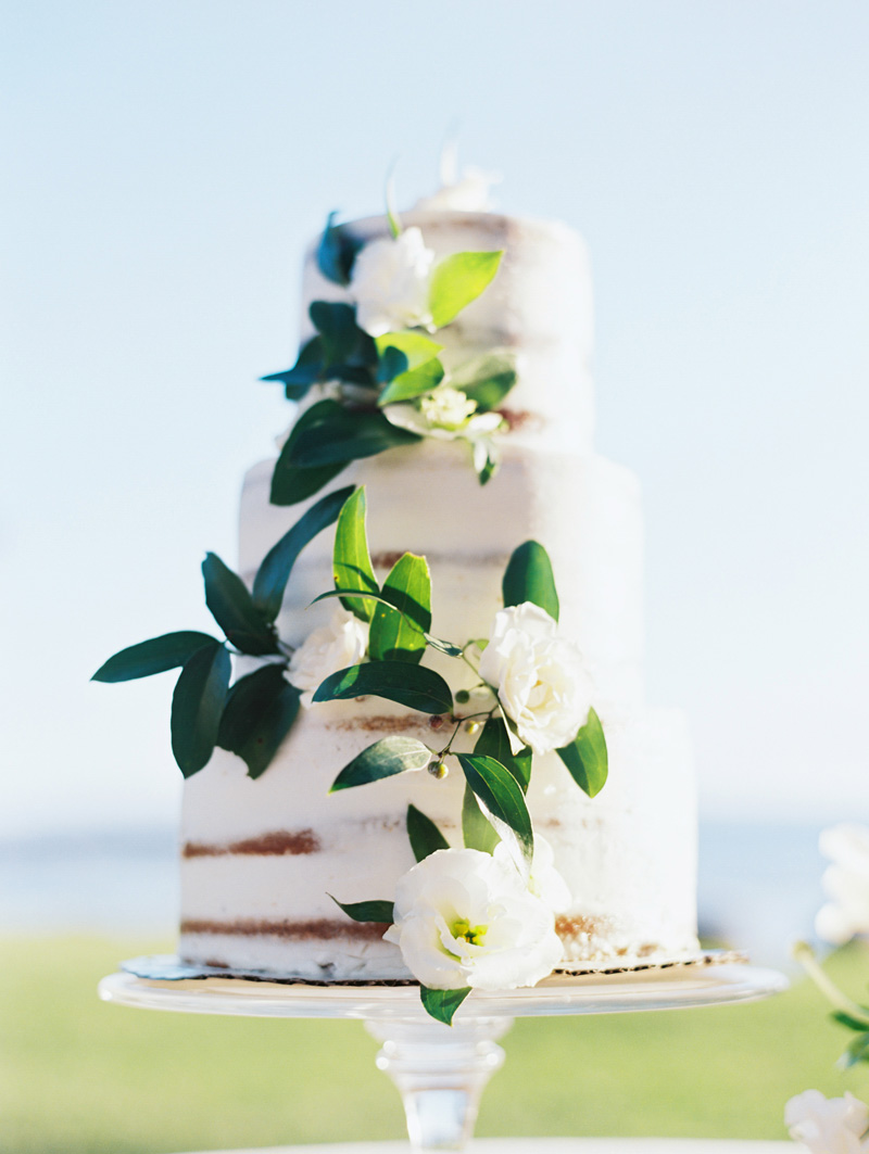 unveiledhawaii.com | Destination Wedding Planner and Designer in Hawaii | Unveiled Weddings at Olowalu Plantation Estate | Wendy Laurel Photography | Destination Planning on Maui Oahu Kauai _ (49).jpg