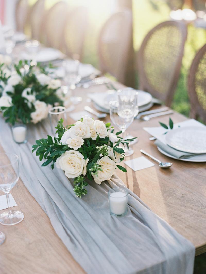 unveiledhawaii.com | Destination Wedding Planner and Designer in Hawaii | Unveiled Weddings at Olowalu Plantation Estate | Wendy Laurel Photography | Destination Planning on Maui Oahu Kauai _ (54).jpg
