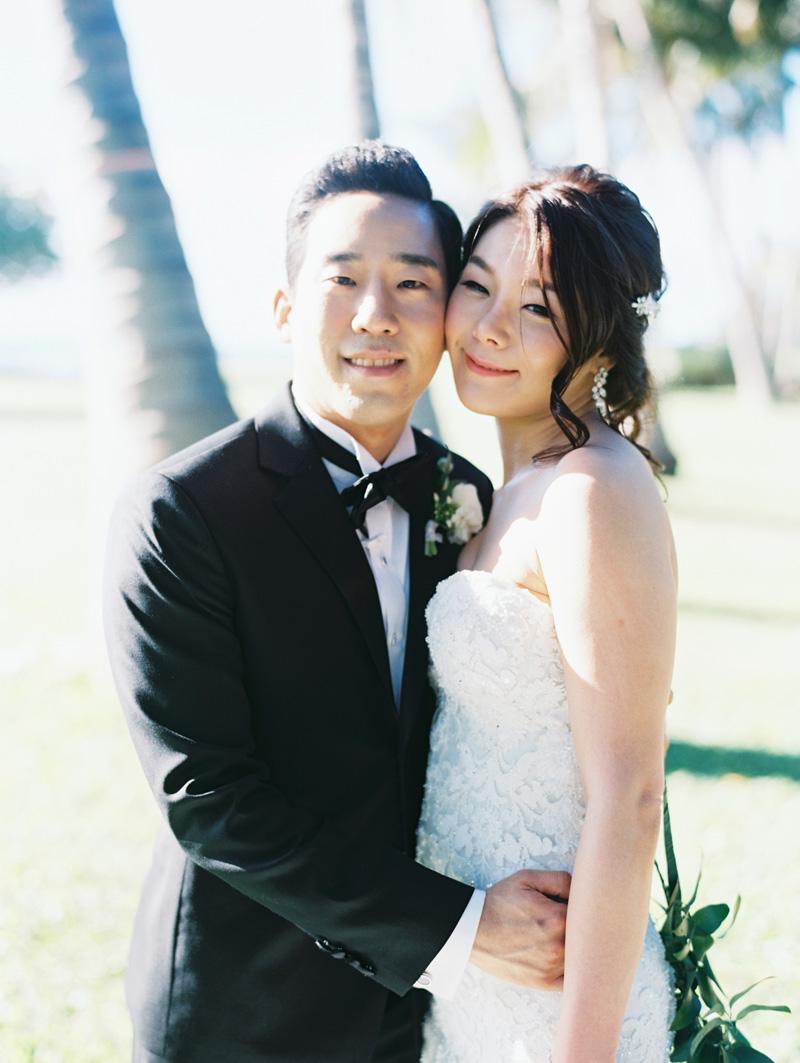 unveiledhawaii.com | Destination Wedding Planner and Designer in Hawaii | Unveiled Weddings at Olowalu Plantation Estate | Wendy Laurel Photography | Destination Planning on Maui Oahu Kauai _ (66).jpg