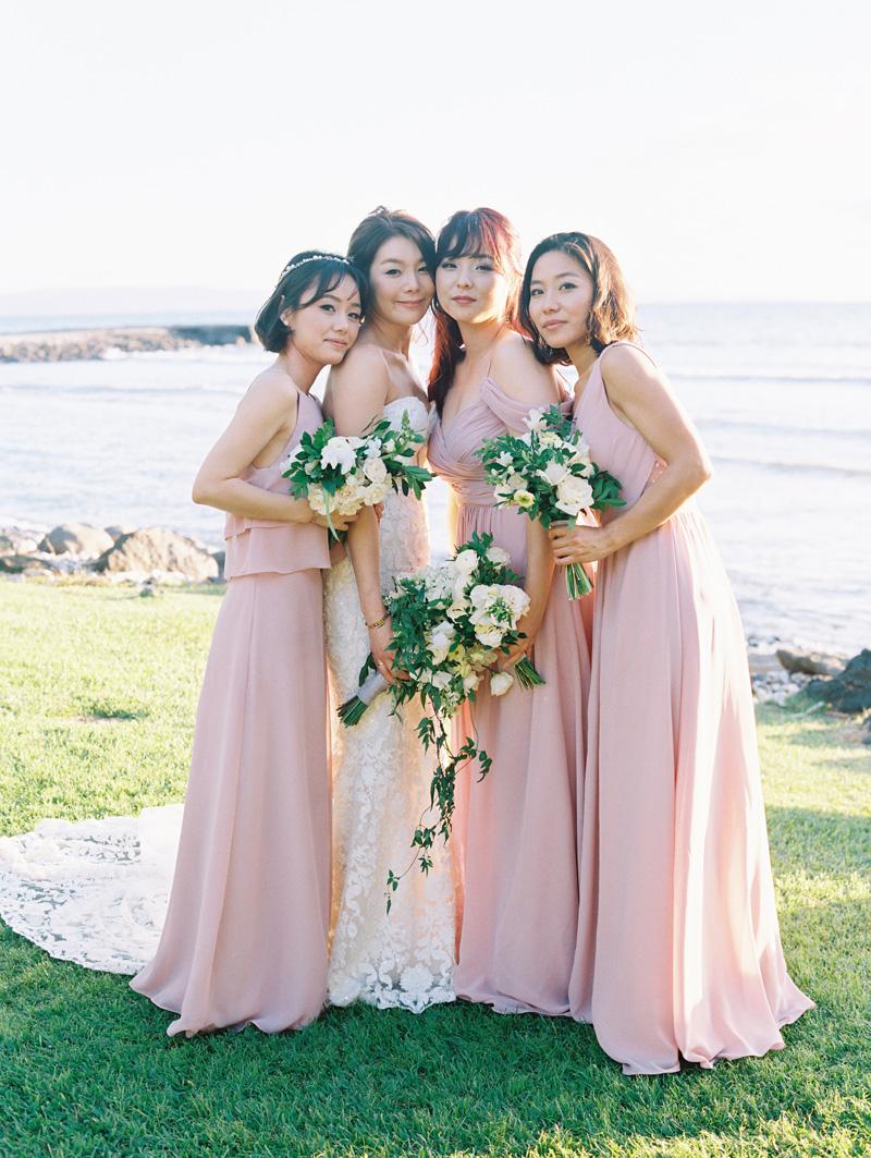 unveiledhawaii.com | Destination Wedding Planner and Designer in Hawaii | Unveiled Weddings at Olowalu Plantation Estate | Wendy Laurel Photography | Destination Planning on Maui Oahu Kauai _ (73).jpg