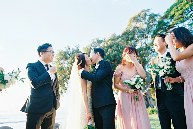 unveiledhawaii.com | Destination Wedding Planner and Designer in Hawaii | Unveiled Weddings at Olowalu Plantation Estate | Wendy Laurel Photography | Destination Planning on Maui Oahu Kauai _ (75).jpg