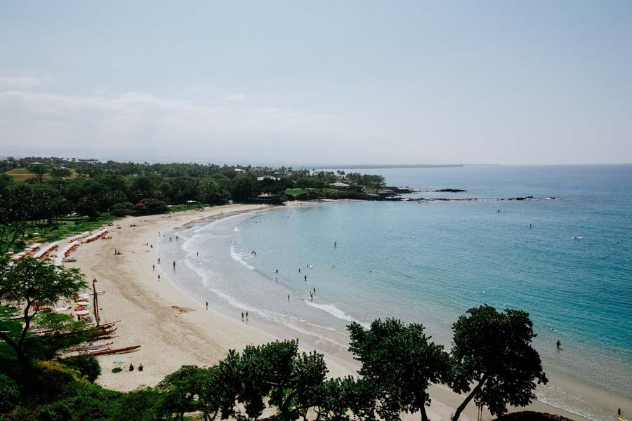 Unveiled Hawaii | Which Hawaiian Island Is The Best To Get Married In | Destination Wedding Planning Maui, Oahu, Big Island, Lanai, Molokai 1.jpg