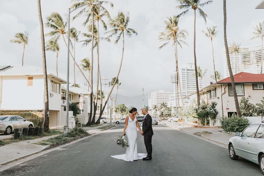 unveiledhawaii.com | Planner Unveiled Hawaii | Which Hawaiian Island Is The Best To Get Married In | Destination Wedding Planning Maui, Oahu, Big Island, Lanai, Molokai 5.jpg