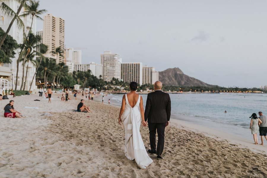 unveiledhawaii.com | Planner Unveiled Hawaii | Which Hawaiian Island Is The Best To Get Married In | Destination Wedding Planning Maui, Oahu, Big Island, Lanai, Molokai 6.jpg