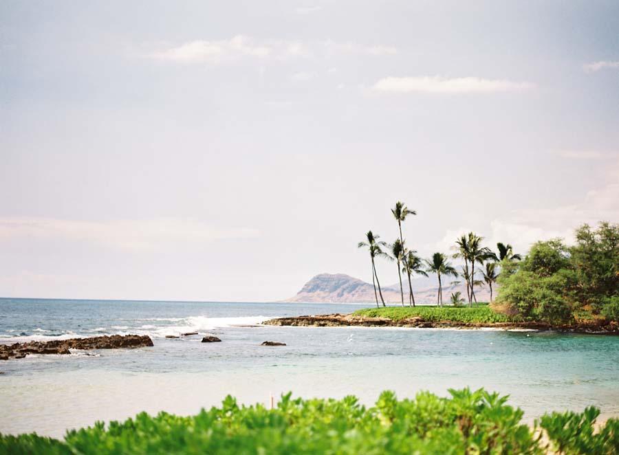 unveiledhawaii.com | Planner Unveiled Hawaii | Which Hawaiian Island Is The Best To Get Married In | Destination Wedding Planning Maui, Oahu, Big Island, Lanai, Molokai 7.jpg