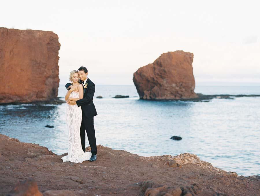 unveiledhawaii.com | Unveiled Hawaii | Which Hawaiian Island Is The Best To Get Married In | Destination Wedding Planning Maui, Oahu, Big Island, Lanai, Molokai 3.jpg