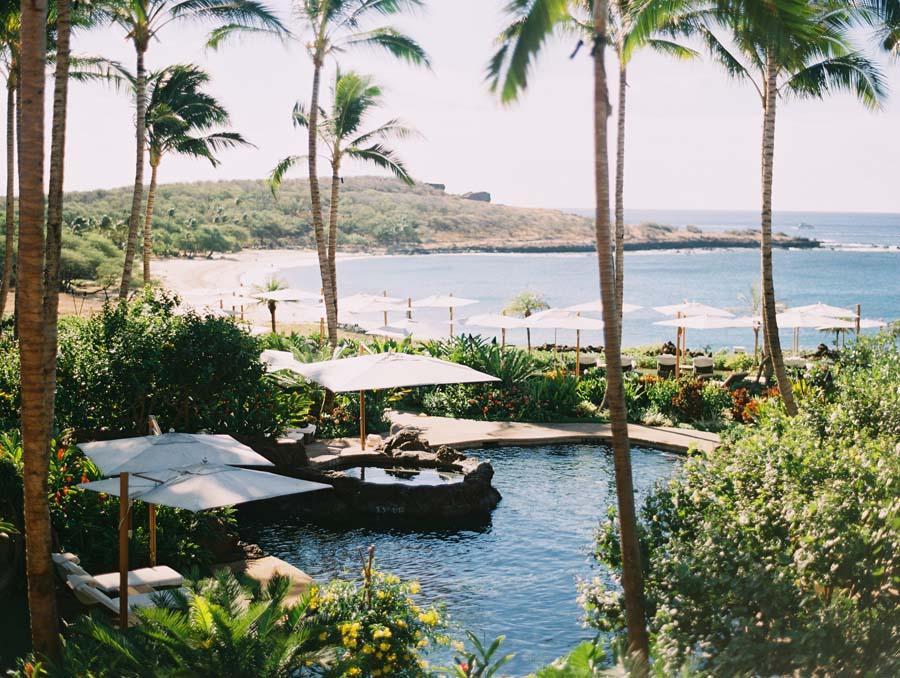 unveiledhawaii.com | Unveiled Hawaii | Which Hawaiian Island Is The Best To Get Married In | Destination Wedding Planning Maui, Oahu, Big Island, Lanai, Molokai 4.jpg