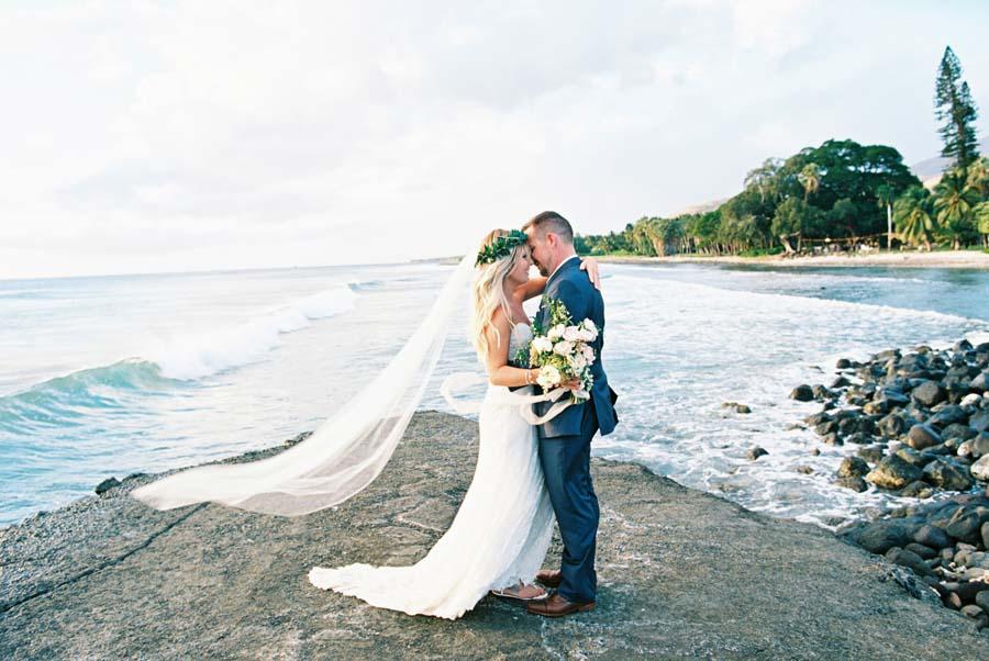 unveiledhawaii.com | Hawaiian Planner Unveiled Hawaii | Which Hawaiian Island Is The Best To Get Married In | Destination Wedding Planning Maui, Oahu, Big Island, Lanai, Molokai 2.jpg