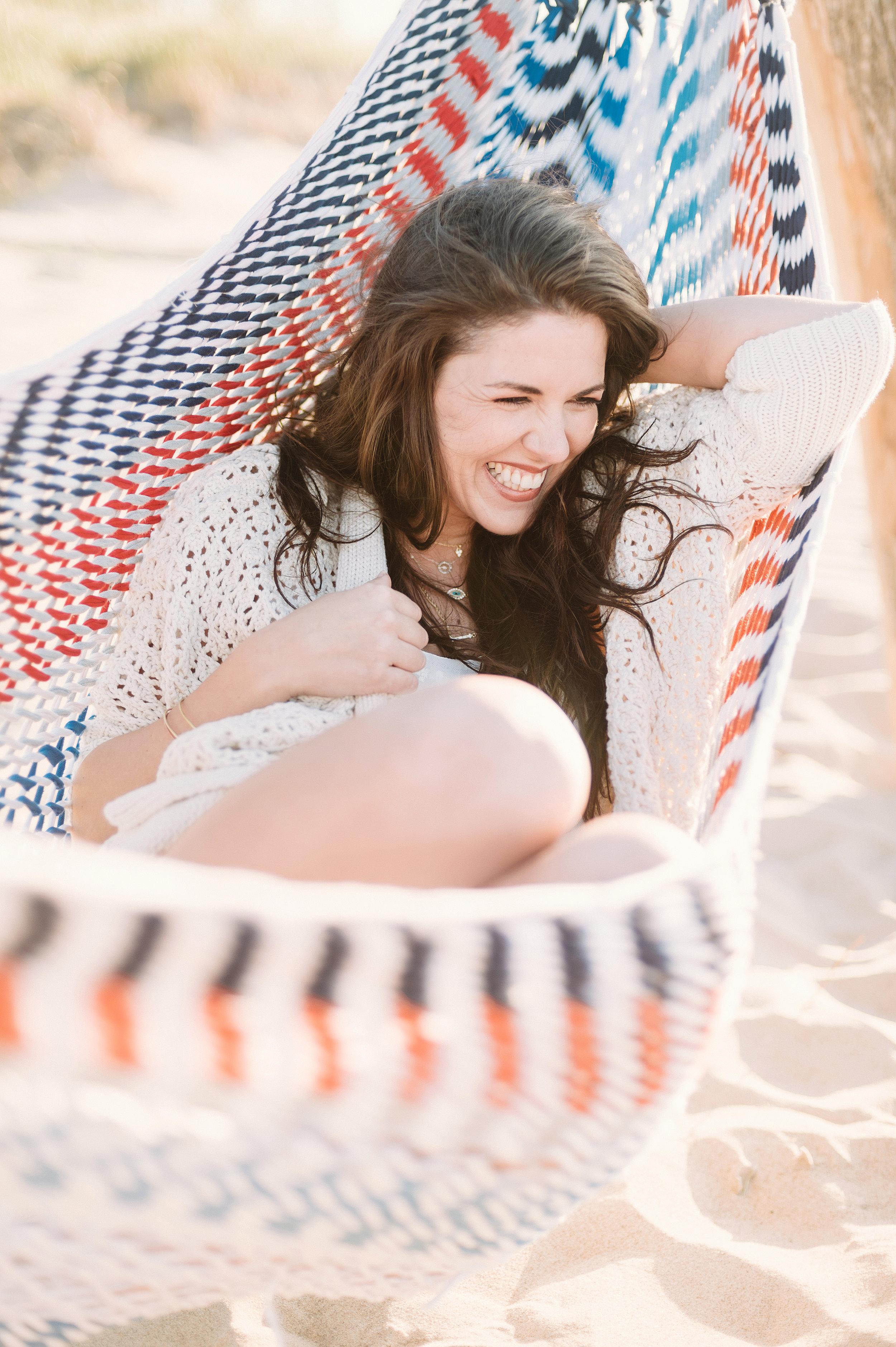 Hawaii Beach | Destination Wedding Planner | Unveiled Hawaii | Blog