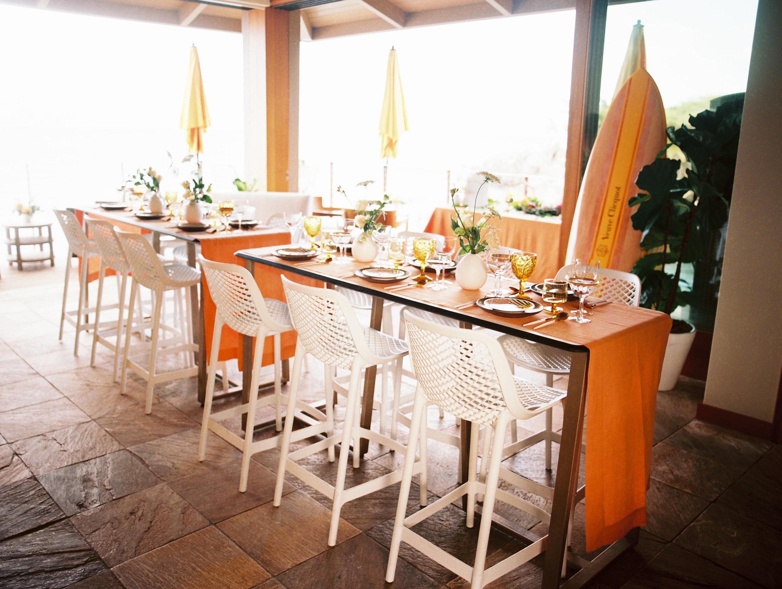 Montage Kapalua | Hawaii Wedding Planner | Unveiled Hawaii | Blog