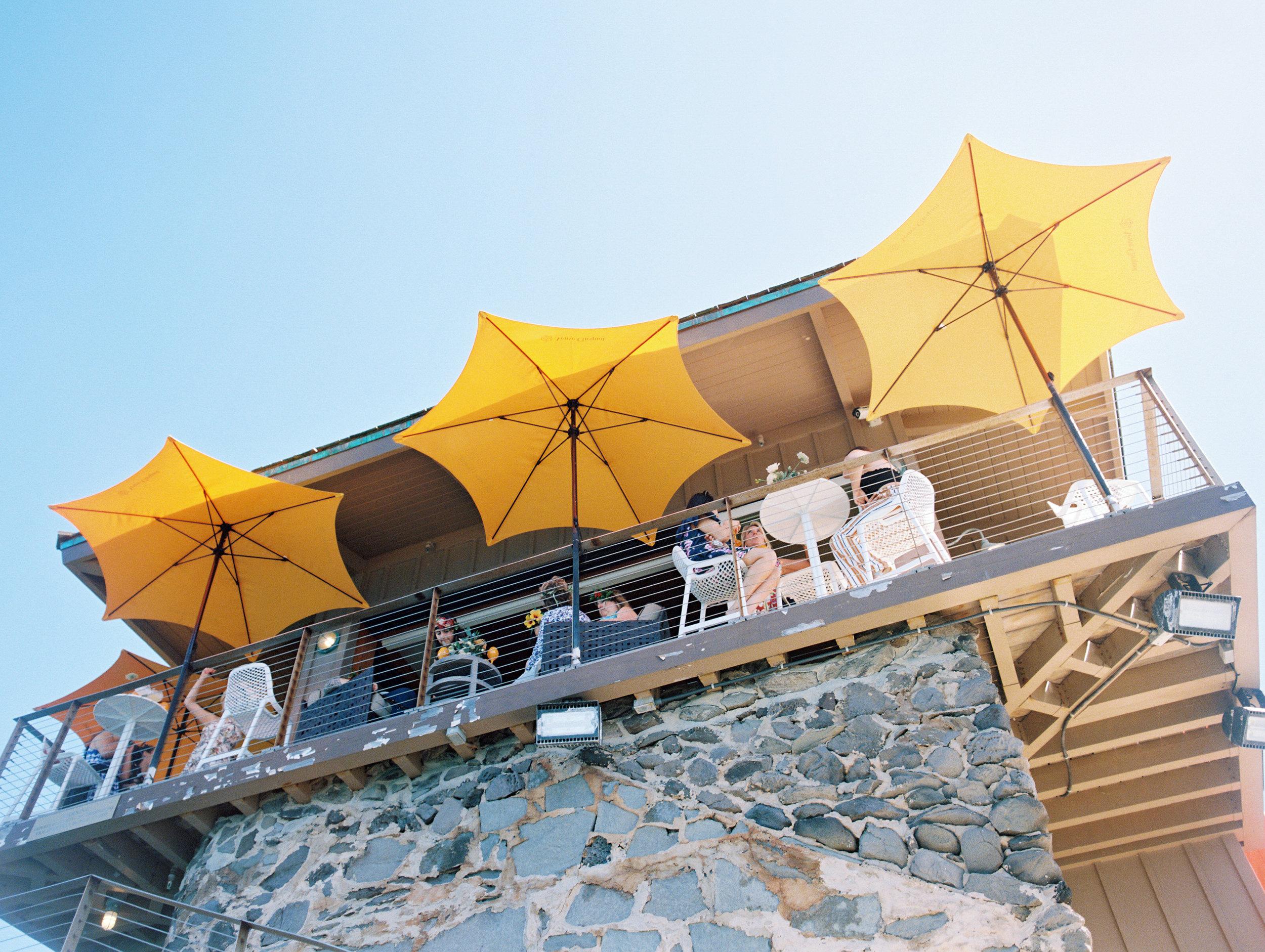 Montage Kapalua | Destination Wedding Planner | Unveiled Hawaii | Blog