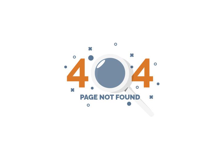 404-01.jpg