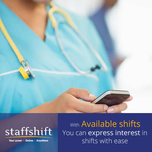 app-staffshift-available-shifts.jpg