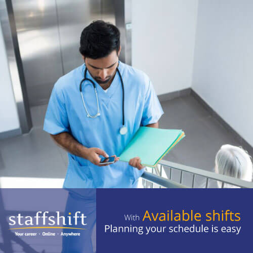 staffshift-available-shifts-feature-release.jpg