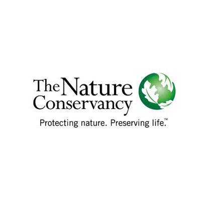 The Nature Conservancy HK
