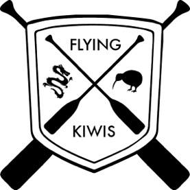 flying kiwis.jpg