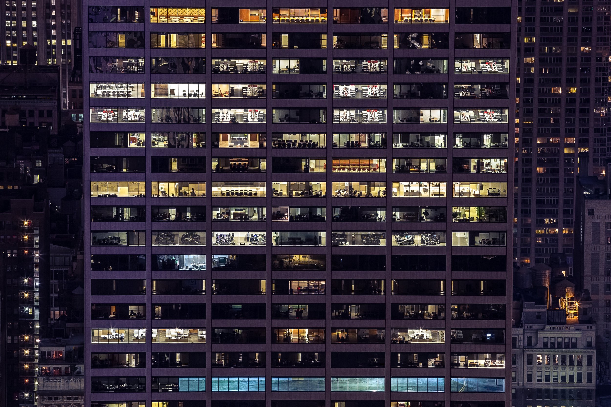 How to find a new office space when scaling your business.jpg